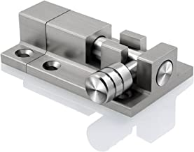 Vatbout Tekenen Metalen Vergrendeling Vergrendelingsversterking Sluiting Security (Size : Solid aluminum alloy+201)
