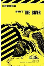(THE GIVER) BY LOWRY, LOIS(AUTHOR)Paperback May-1999