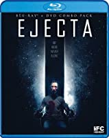 Ejecta/ [Blu-ray] [Import]