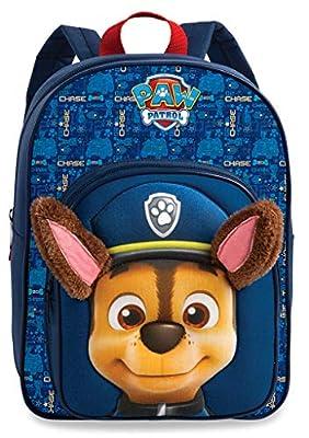 Viacom Paw Patrol Kids 2020 Estilo de los niños Azul Marino por Viacom Paw Patrol
