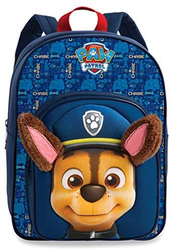 Viacom Paw Patrol Kinderrucksack