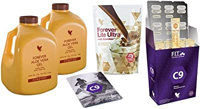 New Forever Clean 9 - Ultra Chocolate
