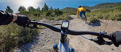 TruActive - Nuova Edizione Premium! - Porta Cellulare Bici Universale, Porta Cellulare Moto, Bicicletta, MTB, Navigatore...