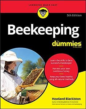 Best beekeeping books Reviews