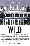 Into the Wild by Jon Krakauer (1997-02-01) - 01/02/1997