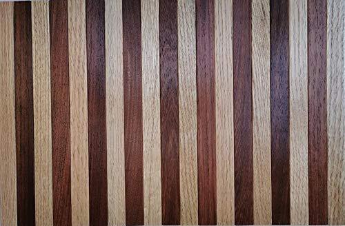 madera encina fabricante MADEARTE