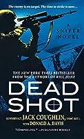 Dead Shot (Kyle Swanson Sniper)