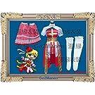 コスプレ衣装◆H20◎ラグナロクオンライン RO ハイプリーストコスチューム 変身 仮装 ステージ服 舞台 ハロウィン クリスマス