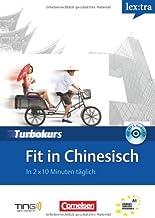 Suchergebnis Auf Amazon De Fur Ting Horstift Fremdsprachen Sprachkurse Schule Lernen Bucher