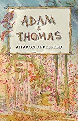 Adam and Thomas is a great middle grade book set during WWII.