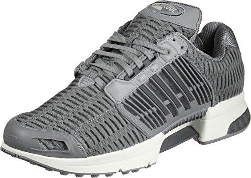 adidas adidas Herren Climacool 1 Fitnessschuhe, (Gritre/Gricin/Blatiz), 41 1/3 EU