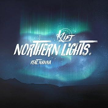 Northern Lights (feat. Nanna)