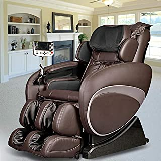 rothania massage chair