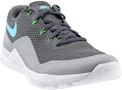 Nike metcon repper dsx training shoes image