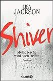 Shiver: Meine Rache wird euch treffen