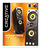 Creative PC-Lautsprecher Gigaworks T40 - 5