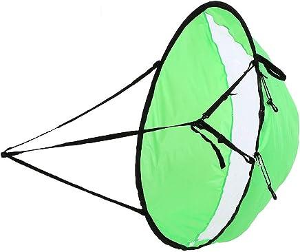 Wind Sail Chart