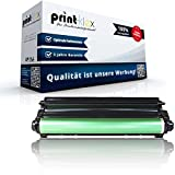 Print-Klex - Unidad de tambor compatible con HP Color LaserJet Pro CP-1028-nw Color LaserJet Pro MFP M-176-n Color LaserJet Pro MFP M-177-fw LaserJet CP-1025 Color CE314A CE314 CE 314A