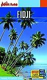 Guide Fidji 2019 Petit Futé
