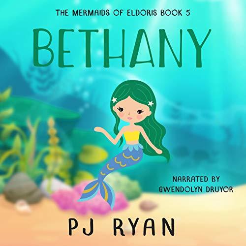 Bethany Titelbild