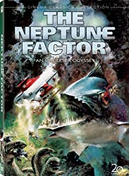 in budget affordable Neptune Factor-Underwater Odyssey