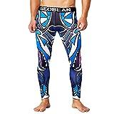 OHQ Pantalons Homme Jeans Grande Taille Slim Chaud Tissu Dockers Chino Cargo SurvêTement Ceinture éLastique Sport