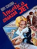 Angelica Ragazza Jet