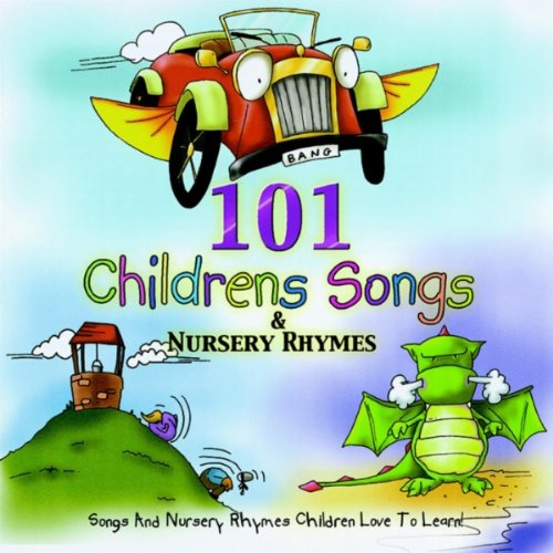 Sing A Song Of Sixpence/Polly Put The Kettle On/Lavender'S Blue/Wee Willie Winkie