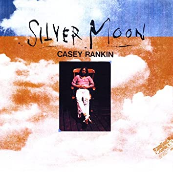 Silver Moon (Remastered)