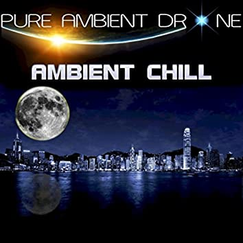 Ambient Chill