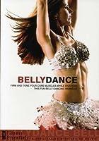 Belly Dancing [DVD]