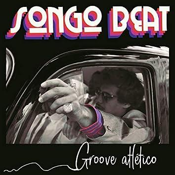 Songo Beat
