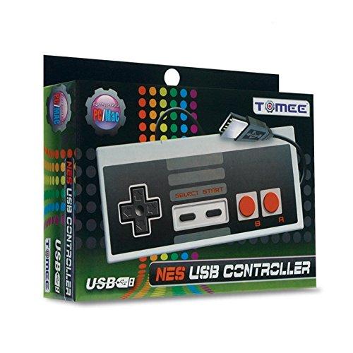 Tomee NES USB