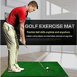 NANAD Alfombrilla Golf para Entrenamiento