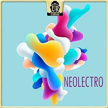 Neolectro