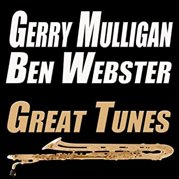 Great Tunes (Original Artist Original Songs)