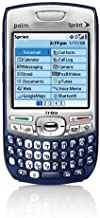 treo cell phone