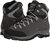 Best Asolo Mens Hiking Boots - Asolo Men's Greenwood GV Hiking Boot grey Size: Review