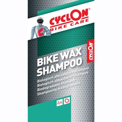 Cyclon Bike Wax Shampoo 1000 ml Reiniger