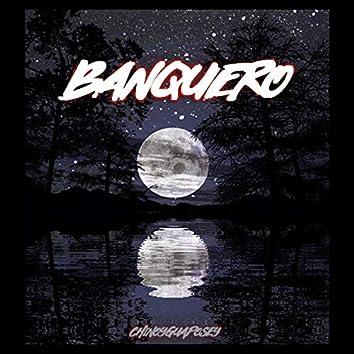 Banquero (feat. Caticvt)