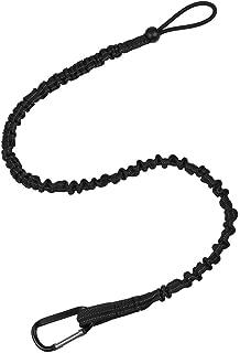 retractable tool leash