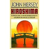 Hiroshima (English Edition)