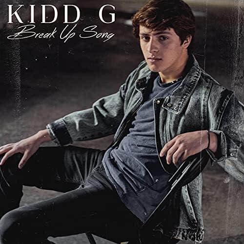 Kidd G