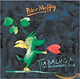 Peter Maffay: Tabaluga und das verschenkte Glück (Audio CD (Standard Version))