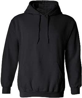 10xl mens hoodie