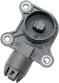 OKAY MOTOR Eccentric Shaft Sensor for BMW E9x E82 E60 E70 E83 E85 F10 F25 328i 528i Z4 11377524879