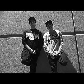 Doy la Vida por el Rap