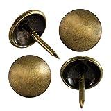 Decotacks Upholstery Nails/tacks 11MM [7/16