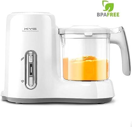 Amazon.it: KYG - Più di 50 EUR / Elettrodomestici per la cucina ...