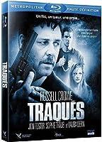 Traqués [Blu-ray]